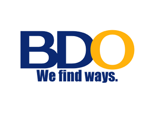 how to open a savings account in bdo